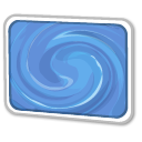 screen saver icon