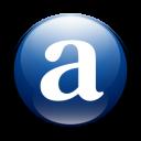 Avast Antivirus icon