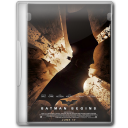 Batman Begins 1 icon