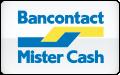 bancontact icon