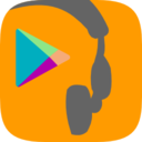 playmusic icon