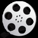 Hardware Film Reel icon