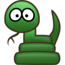 snake icon