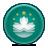 macau, flag icon