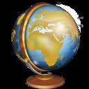 globe,earth,world icon