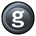 getty,image,badge icon