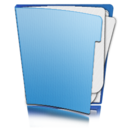 folder,doc,alt icon