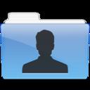 AQUA User icon