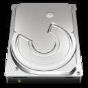 internal,alternate icon