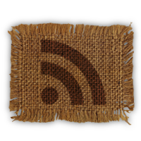 subscribe, rss, feed icon