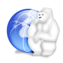 iceape icon