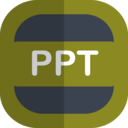 ppt icon