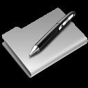 Graphics Pen icon