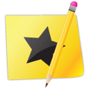 star,favourite,bookmark icon