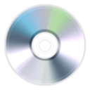 disc,disk,save icon
