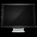 Start Menu Computer Alt icon