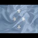 Regular Micronesia icon