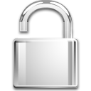 https, decrypted, security, ssl, private, open, safety, password, lock icon