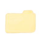 folder, ak, vanilla icon