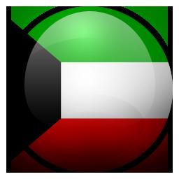 kw icon