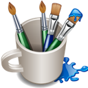 design, graphics, designer, theme, editor, cup icon