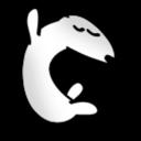 Dog 3 icon