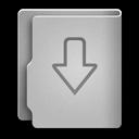 Download alt 3 icon
