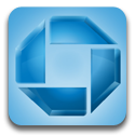 Chase icon