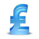 cash, coin, currency, money icon