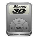 Dvd, Eqo, Player icon