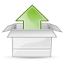 File, Roller icon