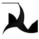 avedesk icon