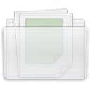 Documents, Toolbar icon