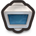 Desktop Containment Unit, without them we'd have and windows all over the place! icon