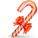 11, christmas icon