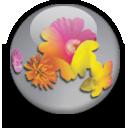 illustratorcs, orb icon