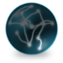 network,off icon