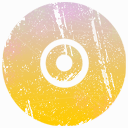 mem, memory, dvd, disc, ram, hd icon