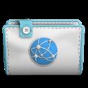 sharepoint,folder icon