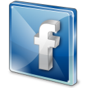 social network, sn, social, facebook icon
