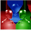Community Help icon