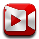 klip icon
