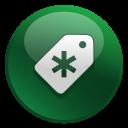 Creative market icon