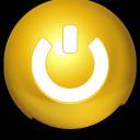 Cute Ball Standby icon