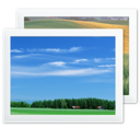 pictures,photo,image icon