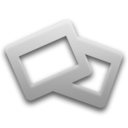 slideshow icon