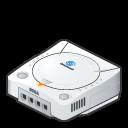 comp dreamcast icon