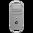 mac, quicksilver, power, g icon