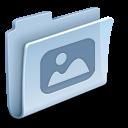 picture, pic, photo, image, folder icon