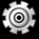 Customise icon